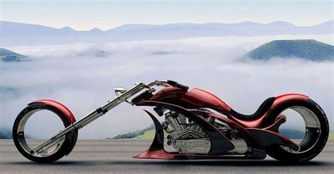 foto motor 30 motos conceituais para voc 234 sonhar o futuro bol
