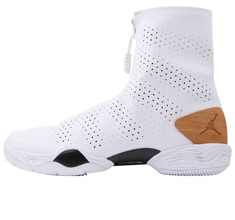 Westbrook Mba by Westbrook Shoes Air Xx8 Bamboo Aj28