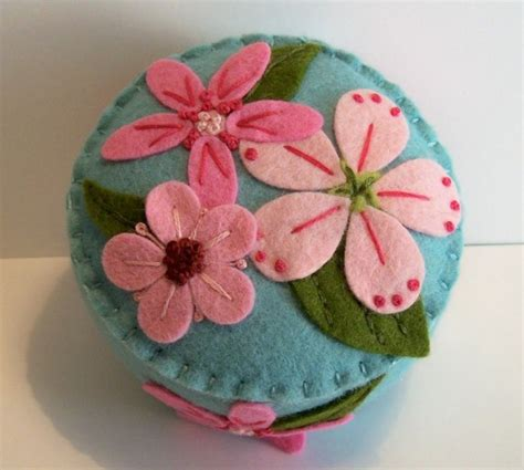 Free Pincushion Patterns Quilting by Free Cupcake Pincushion Pattern 171 Design Patterns