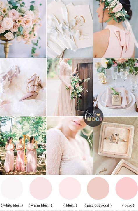 best 25 blush pink weddings ideas on blush wedding colour theme blush wedding