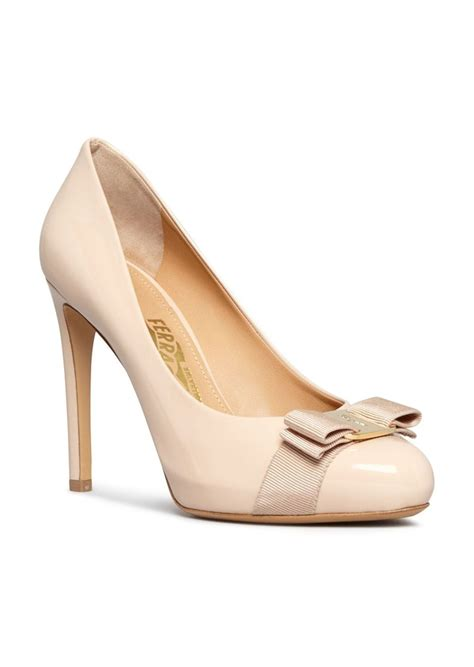 high heel sales sale ferragamo salvatore ferragamo high heel platform