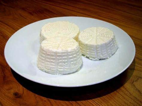 come si fa il formaggio in casa come fare il formaggio in casa