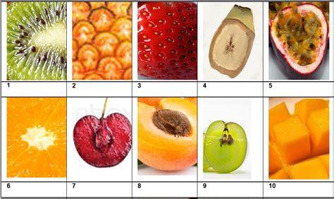 fruit quiz picture quiz 13 guess the fruit