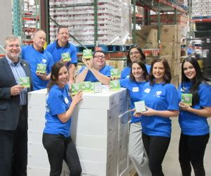utility partners with food banks 2015 11 24 grand