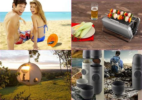 christmas gift ideas for outdoor enthusiasts homecrux