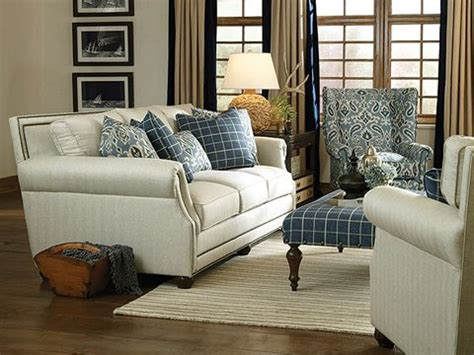 king hickory casbah sectional price 59 best king hickory furniture images on pinterest