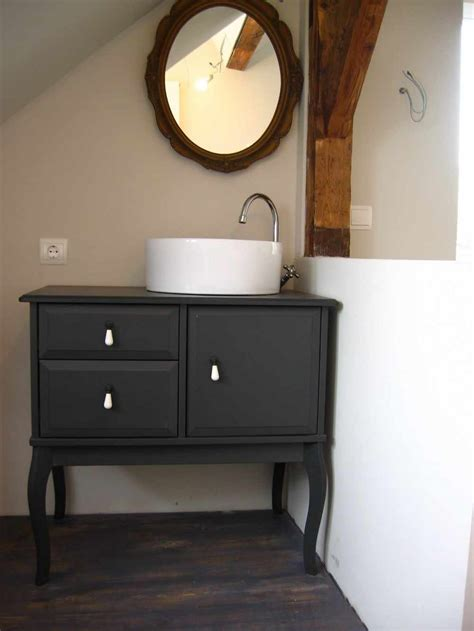 black vanity bathroom ideas home depot bathroom vanities knowledgebase