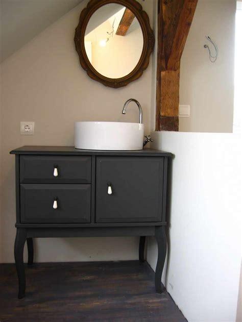Amazing of beautiful black ikea bathroom vanities ideas a 2681