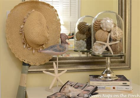 decor at home decorating for the summer house
