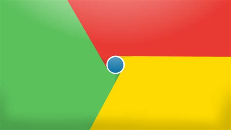 wallpaper for google chrome google chrome wallpapers free free download gt subwallpaper