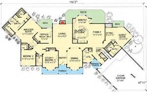 house plans with inlaw suite