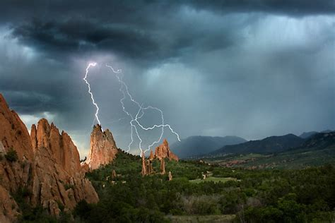 Garden Of The Gods Manitou Springs 17 Best Images About Garden Of The Gods Trading Post On