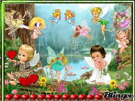 imagenes hadas felices hadas y 225 ngeles fotograf 237 a 115175240 blingee com