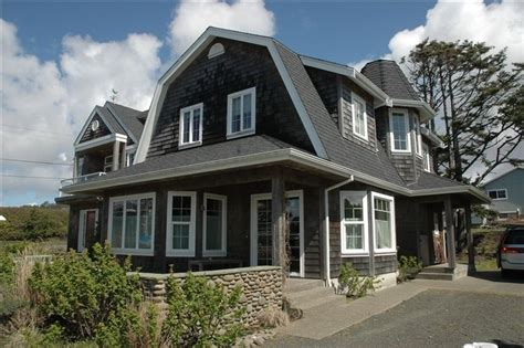cannon vacation rental vrbo 237001 4 br northern