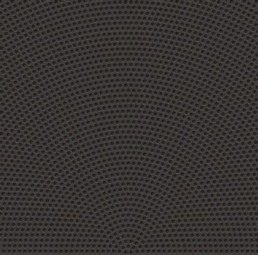 mesh pattern svg mesh vector pattern free vector download 19 043 free
