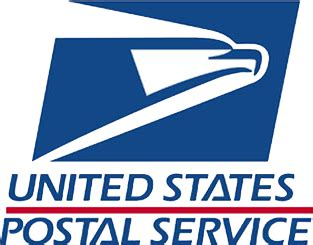 Us Postal Service Address Lookup By Name Sts N Stuff Ft Myers Gt Home