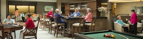 housing design trends design trends for today s senior housing