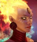 Fiery Soul Of The Slayer fiery soul of the slayer dota 2 wiki