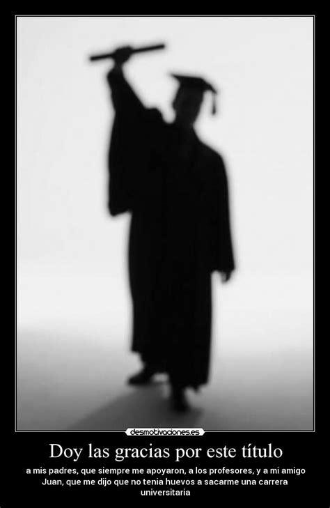 im 225 genes y carteles feliz domingo frases y pensamientos para graduacin im 225 genes y