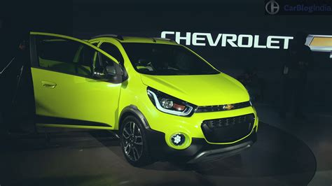 chevrolet beat model new model chevrolet beat pics details launch in india