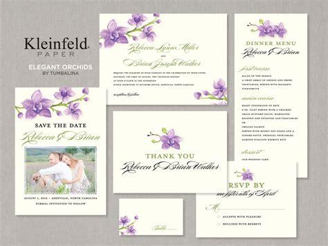 kleinfeld bridal wedding invitations purple wedding invitations rank among colors with wedding style inspiration deco