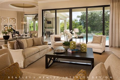florida interior designer beasley henley wins big at 2014 awards