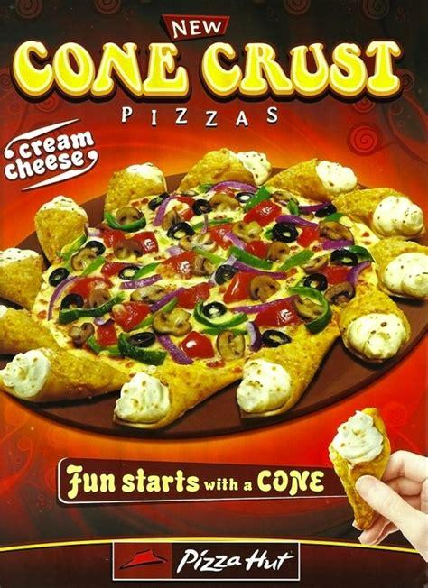 Harga Vans Buzz de 11 meest vullingen voor een pizza ooit culy nl