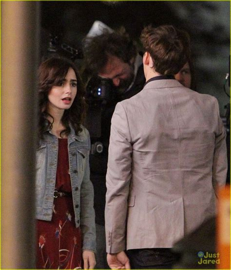 film bagus love rosie 340 best images about lily collins movie photos 2013 on