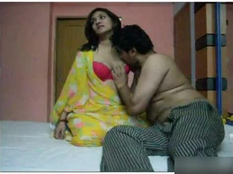 Indian hidden live sex cams