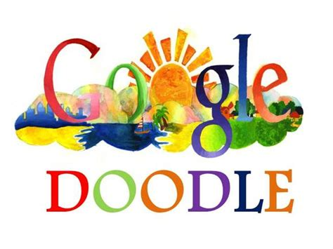 doodle presentations how about doodle for authorstream