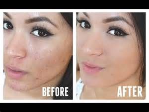 Best Foundation For Oily Mature Skin » Home Design 2017