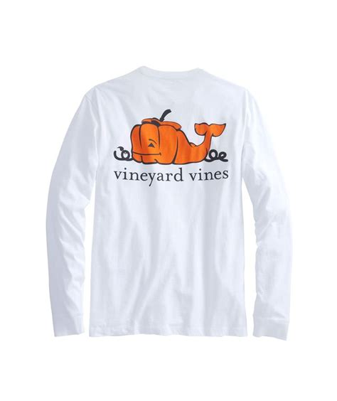 Vineyard Vines Basketball Sticker