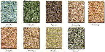 Kitchen Countertop Coatings - flooring surfaces oh pa wv rock solid flooring