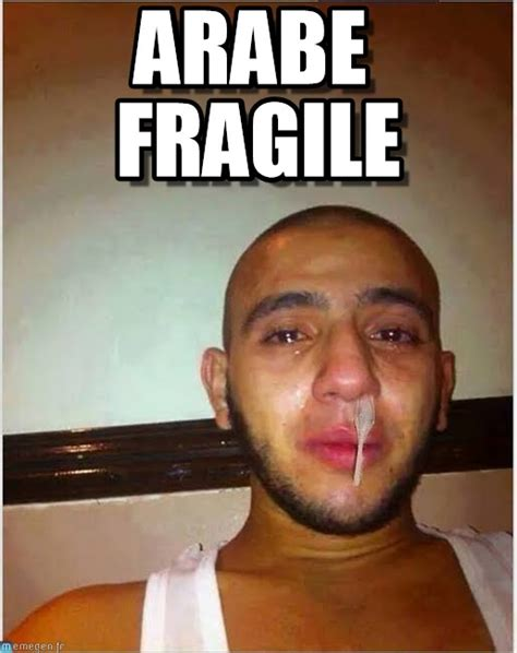 Photo Meme - fragile memes image memes at relatably com