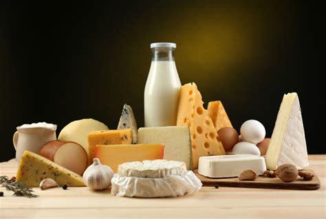 alimenti ricchi di minerali i 10 alimenti pi 249 ricchi di sali minerali dietaland