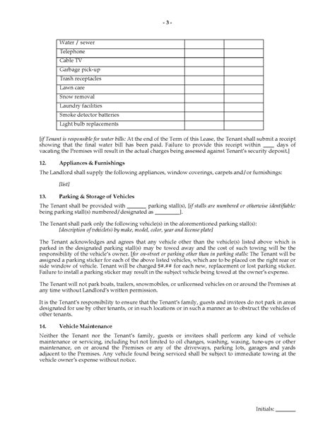 fixed term tenancy agreement template delaware fixed term residential lease agreement