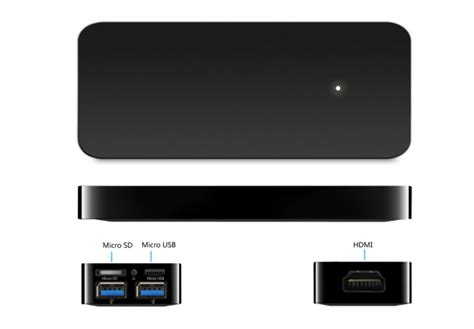 reset android mini pc uhost2 android mini pc android on pc