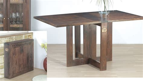 luxury small dining room sets ikea light of dining room fresh kitchen table chairs small spaces light of dining room
