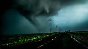 Live Waco Waco Tornado Hd Wallpapers 2016 Tornado News