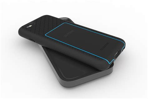 review backbone case offers qi wireless charging