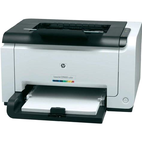cara reset hp laserjet cp1025 color impresora l 225 ser hp laserjet pro cp1025