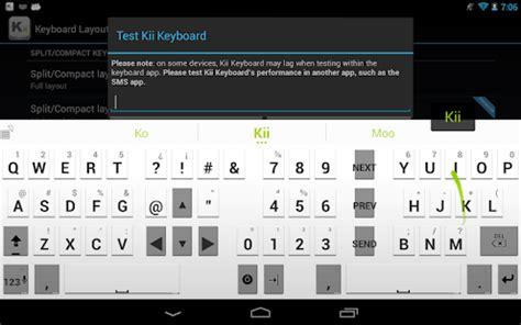 kii keyboard apk app kii keyboard emoji apk for windows phone android and apps