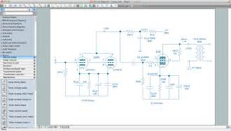 Architectural Floor Plan Software House Wiring Symbols House Circuit And Schematic Wiring