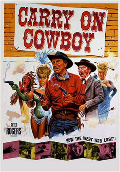 cowboy film netflix carry on cowboy
