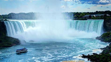 Finder In Canada Niagara Falls Canada Hotelroomsearch Net