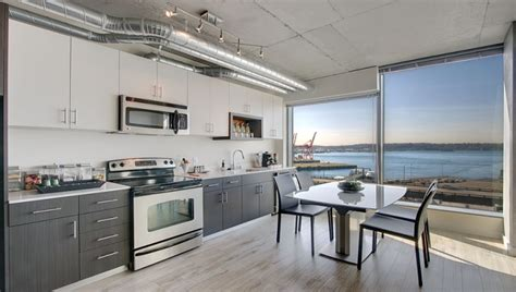 Service Apartments In Seattle Serviced Apartments In Seattle Silverdoor