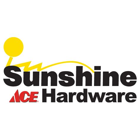 Naples Plumbing Supply by Ace Hardware Naples Fl Business Information