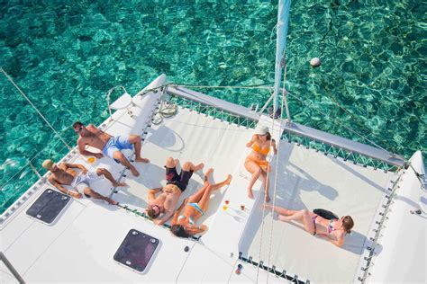catamaran snorkeling belize ask about our catamaran snorkel cruise www