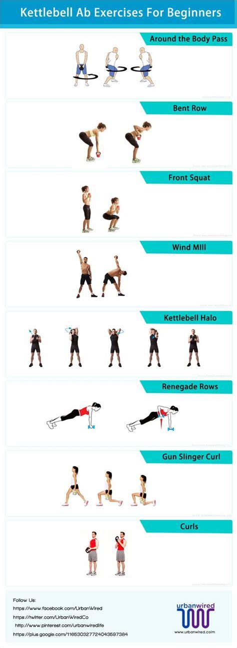 best 25 kettlebell abs ideas on kettlebell ab workout kettlebell workout and