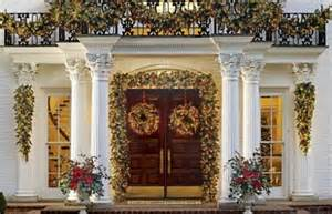 Front Entry Doors With Texas Star » Home Design 2017